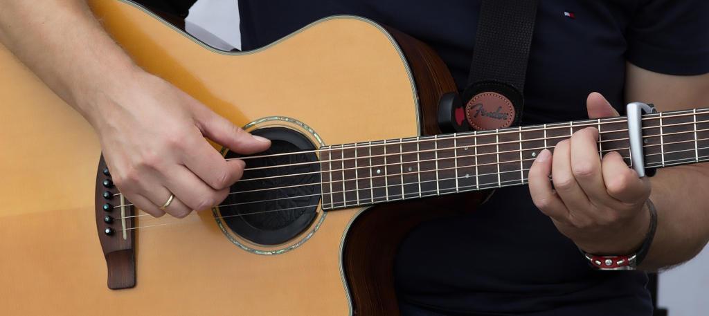 Cheap Guitars For Beginners : 7 best budget acoustic guitars under 200 in 2019 reviews ~ Hamham.info Haus und Dekorationen