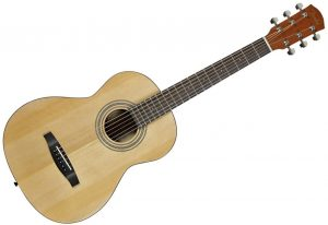 Fender MA-1 3/4 sized childrens acoustic guitar