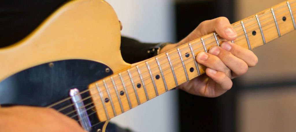 How to Play Guitar FASTER: 5 Actionable Tips