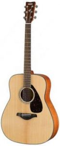 yamaha fg800 vs fg830 acoustic guitar reviews
