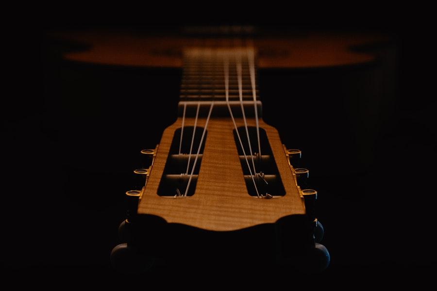 Best Cheap Classical Guitars Under $200 Reviewed